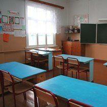 Отделка школ под ключ. Волгоградские отделочники.