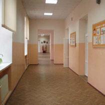 Ремонт и отделка школ в Волгограде город Волгоград