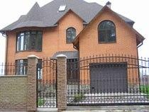 строить кирпичный дом город Волгоград