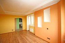 капитальный ремонт квартир Волгоград