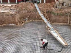 ремонт, строительство фундамента в Волгограде