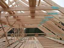 ремонт, строительство крыш в Волгограде