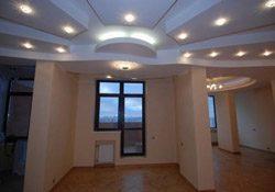 внутренняя отделка дома Волгоград