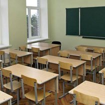 отделка школ в Волгограде