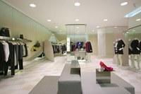 Ремонт магазинов, бутиков, отделка торговых павильонов в г.Волгоград